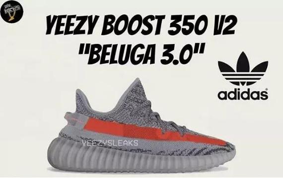 selling fake yeezys