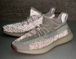 Citrin-yeezy-350v2-fake-buy