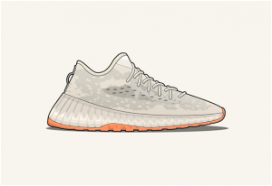 Where-to-buy-Yeezy Boost 350 V3
