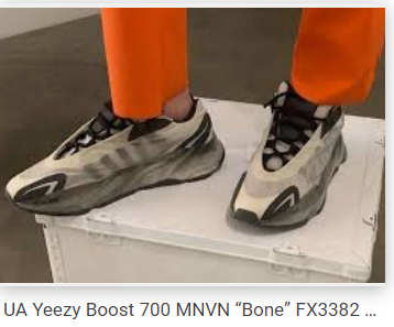 Fake Yeezy 700 MNVN Bone (1)