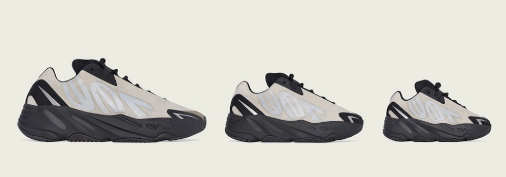 Fake Yeezy 700 MNVN Bone (3)