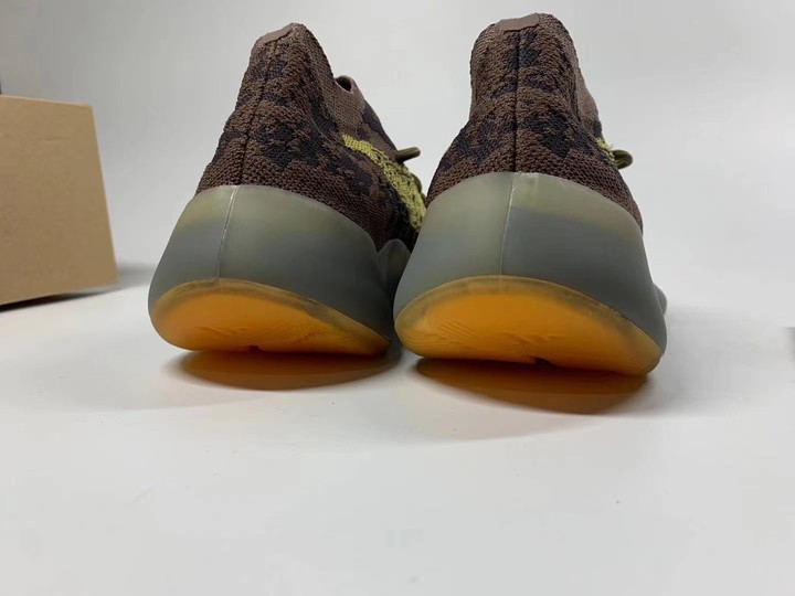 Yeezy Boost 380 Lmnte Details (2)