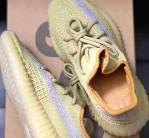 cheap fake Yeezys