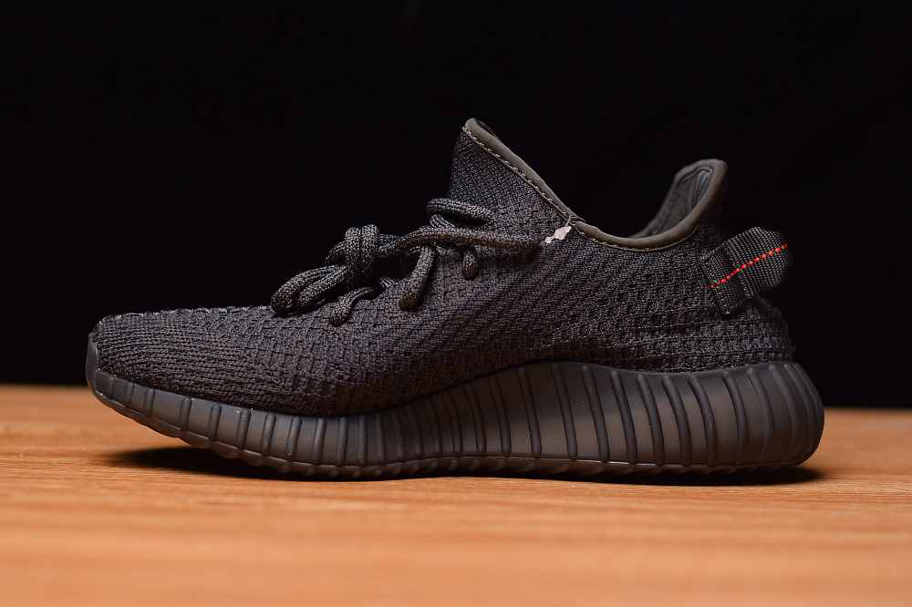 Best Fake Yeezy Boost 350 V2