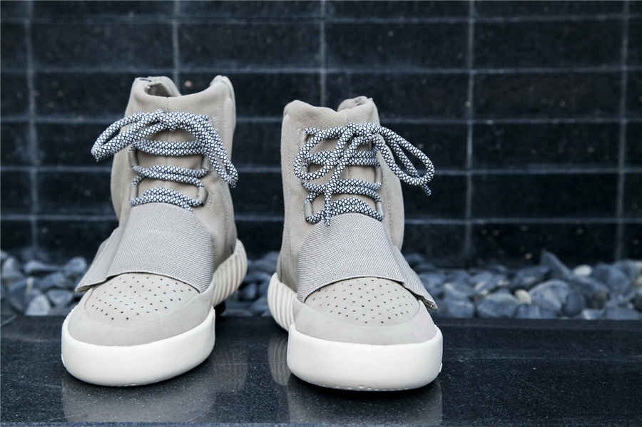 Fake Yeezy 750 boots (3)