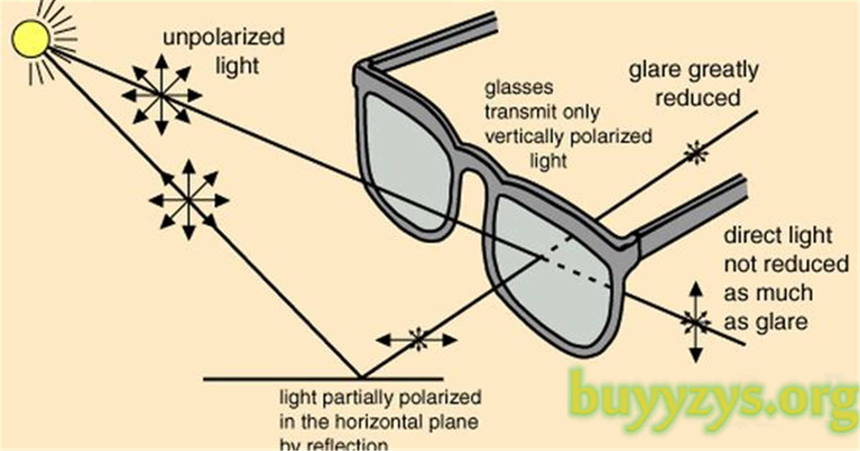 Yeezy Sunglasses01