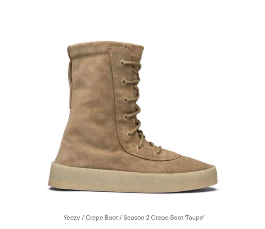 yeezy season 2 boots fake (1)